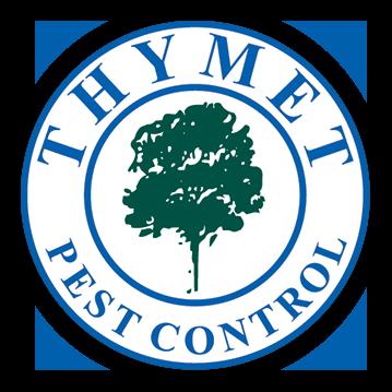 Thymet Pest Control
